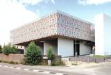 佩鲁贾教育安全中心总部(意大利)