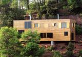 生态房 | 205山居